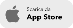 Scarica l'app Emotion Hotel da Apple Store