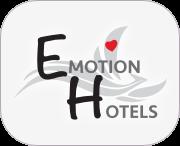 Scarica l´ App Hotel In - Cesenatico