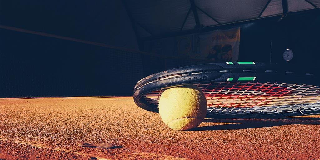 Circolo Tennis Milano Marittima