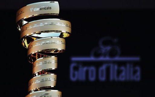 Offerta Giro d'Italia Cesenatico